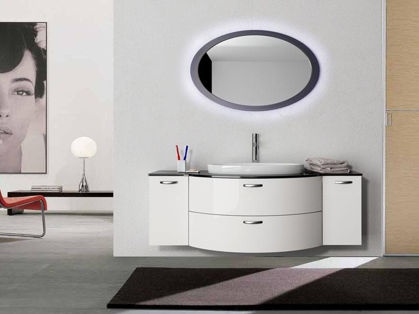 Gabinetes De Baño En Pvc:Gabinetes de baño, gabinetes de baño de PVC