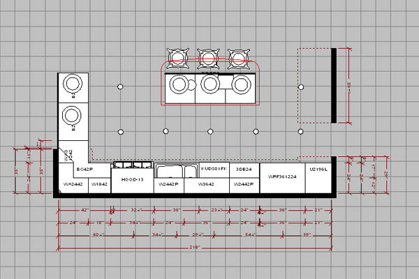 kitchen design layout tool trend home design and decor kitchen cabinets design tool kitchen layout planner