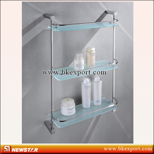 Outstanding Stainless Steel Bath Accessories 500 x 500 · 100 kB · jpeg