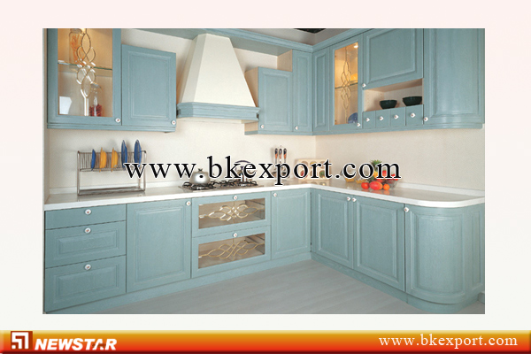 Pvc Kitchen Cabinet Pvc