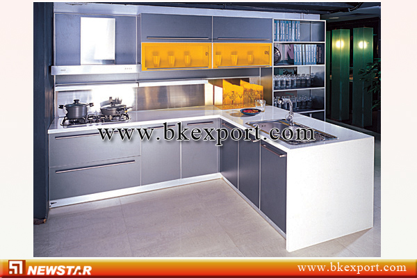 melamine kitchen cabinets, melamine paint kitchen cabinets
