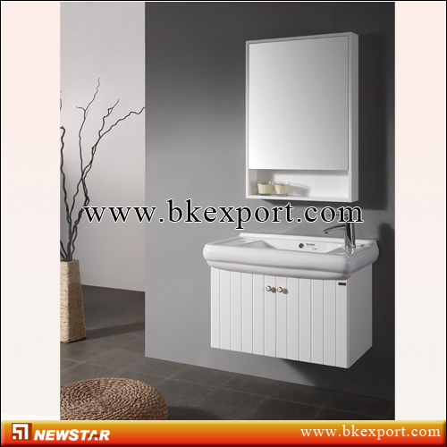solid wood bathroom cabinet modern bathroom cabinet