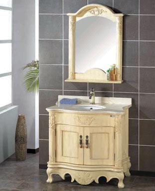 Bathroom Vanities Cabinets on Cabinet Bathroom Furniture Antique Cabinets Modern Countertops Vanity